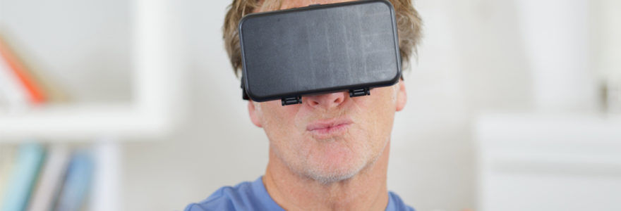 virtual-reality-headsets
